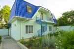Предложения жилья в Коктебеле