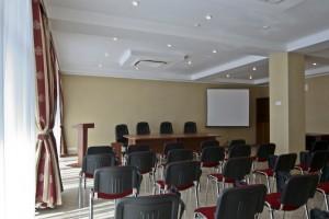 Отель Белый грифон, Коктебель